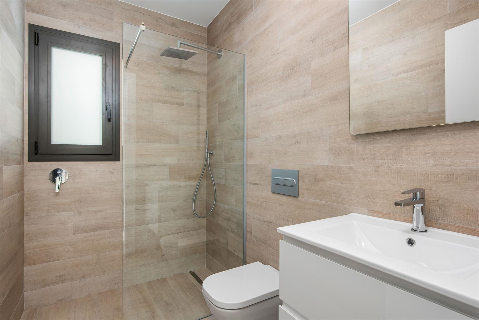 Maison - Pilar De La Horadada - #4227940-4