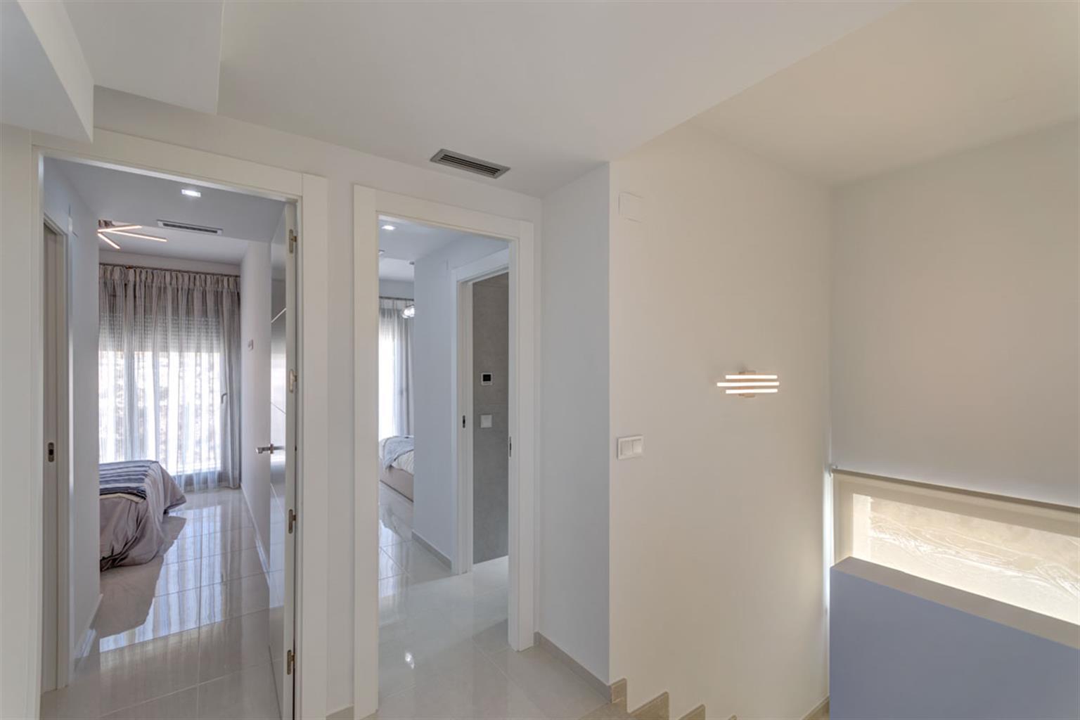 Maison - San Miguel De Salinas - #4227968-7