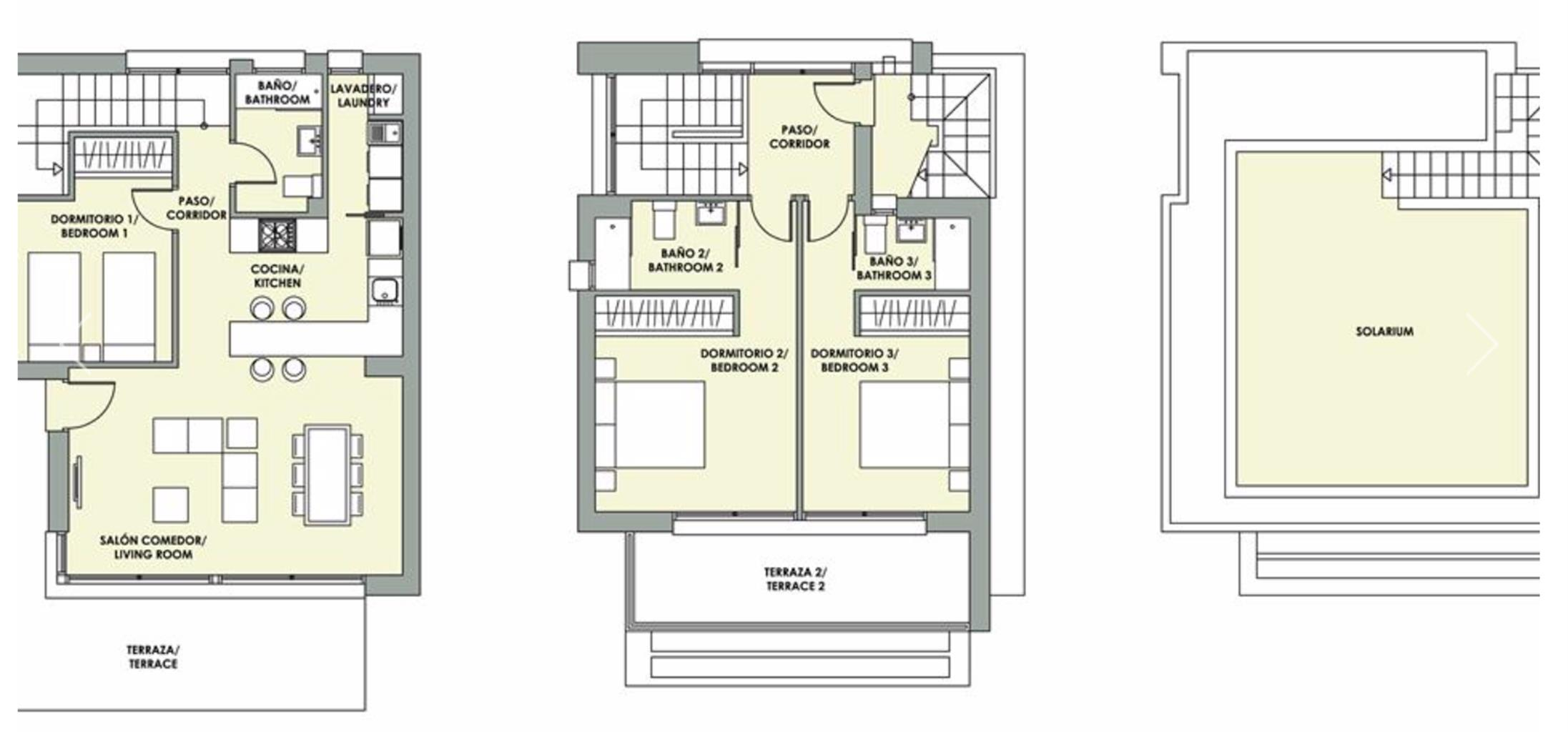 Maison - San Miguel De Salinas - #4227968-11