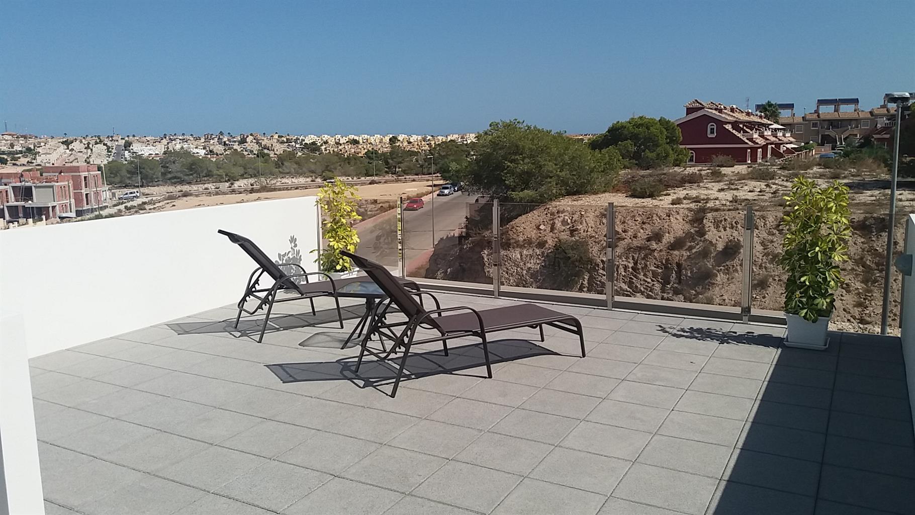 Maison - San Miguel De Salinas - #4227968-10