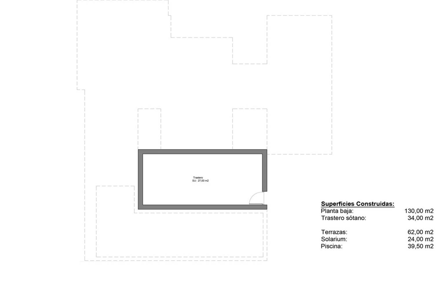 Maison - Villamartin - #4228155-40