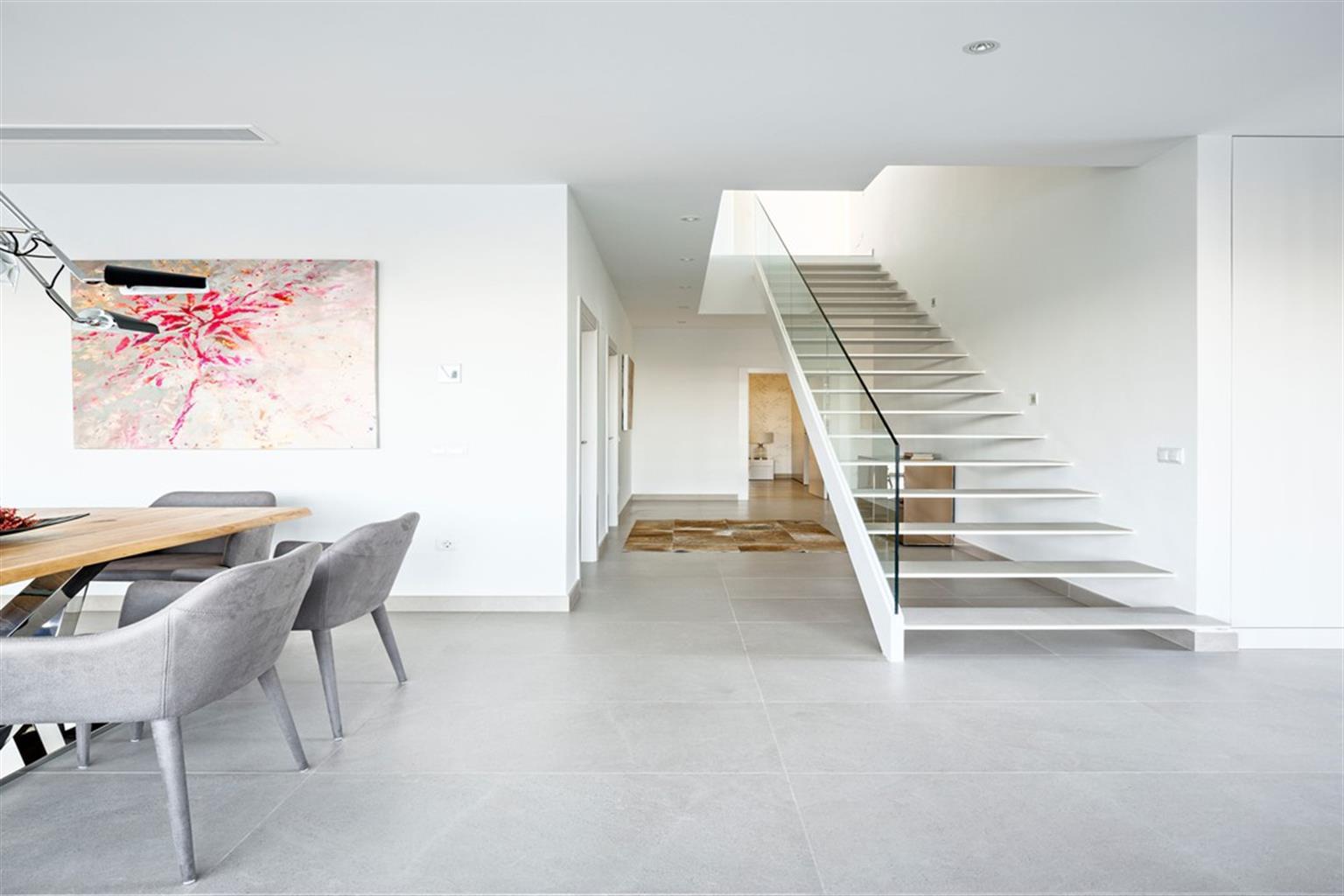 Maison - Villamartin - #4228155-32