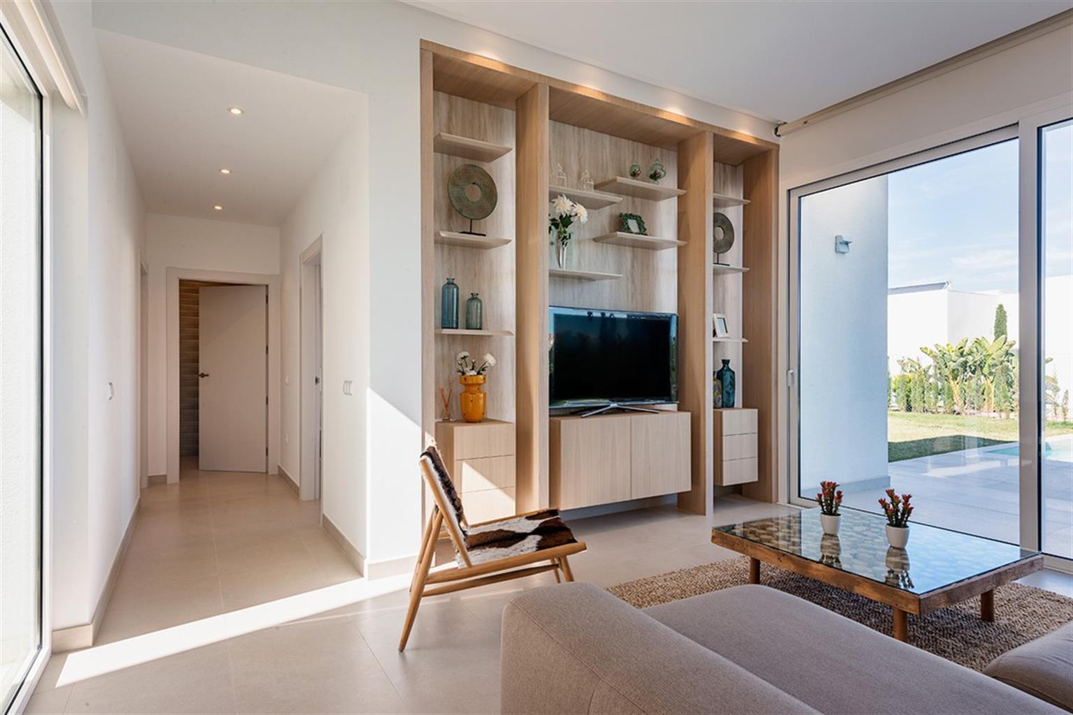 Maison - Villamartin - #4228155-16