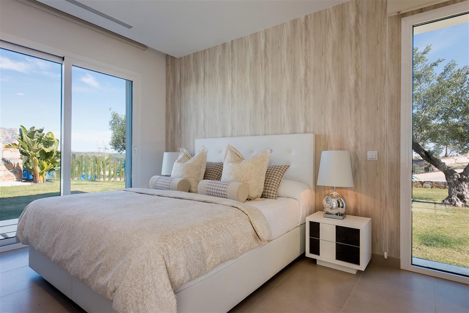 Maison - Villamartin - #4228155-19