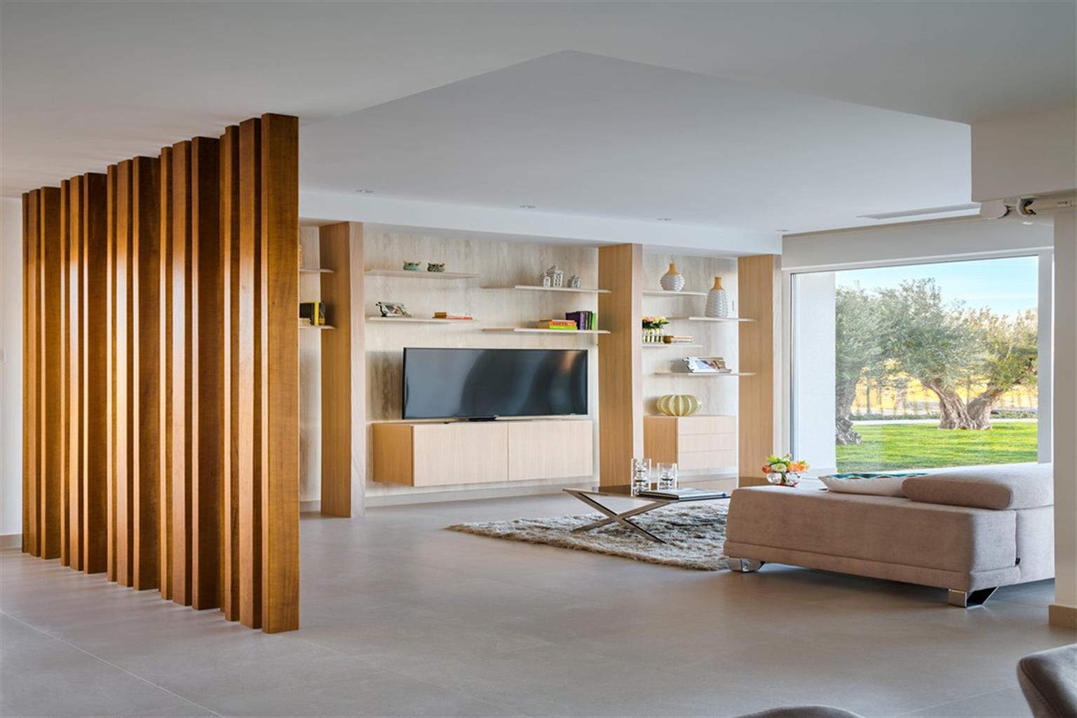 Maison - Villamartin - #4228155-31