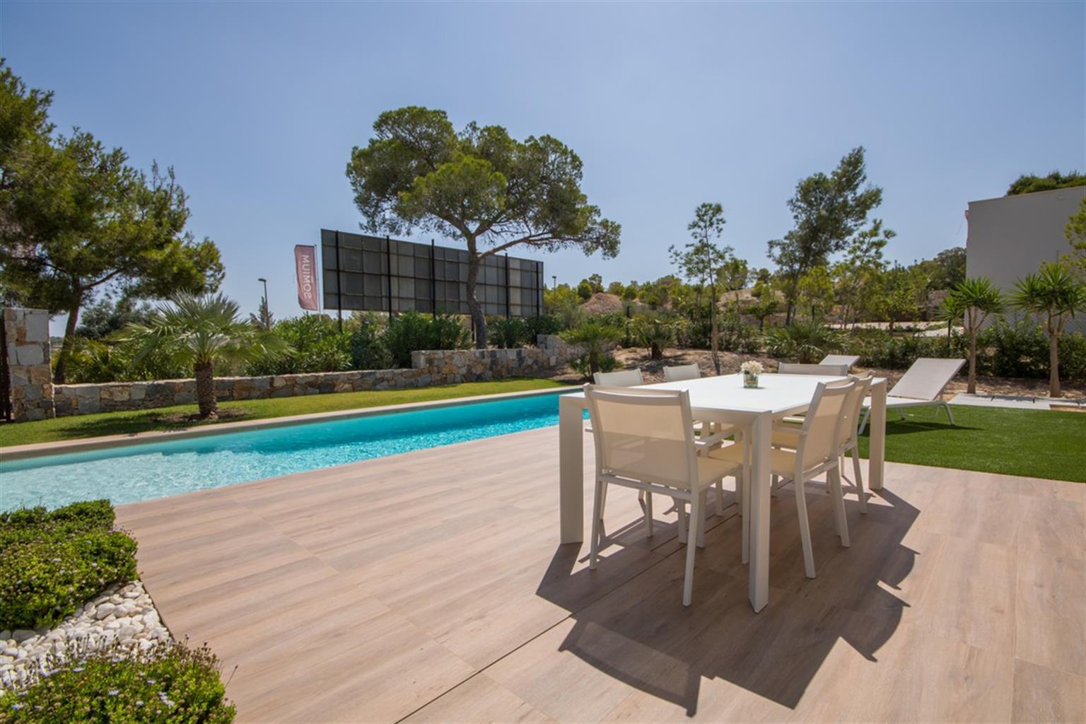 Maison - Villamartin - #4228155-30