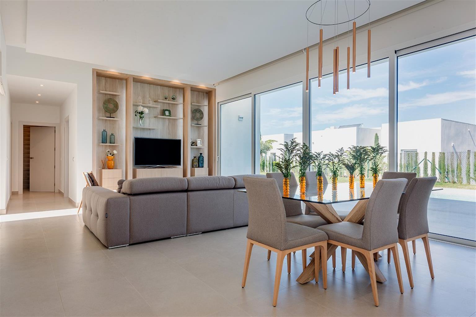 Maison - Villamartin - #4228155-14