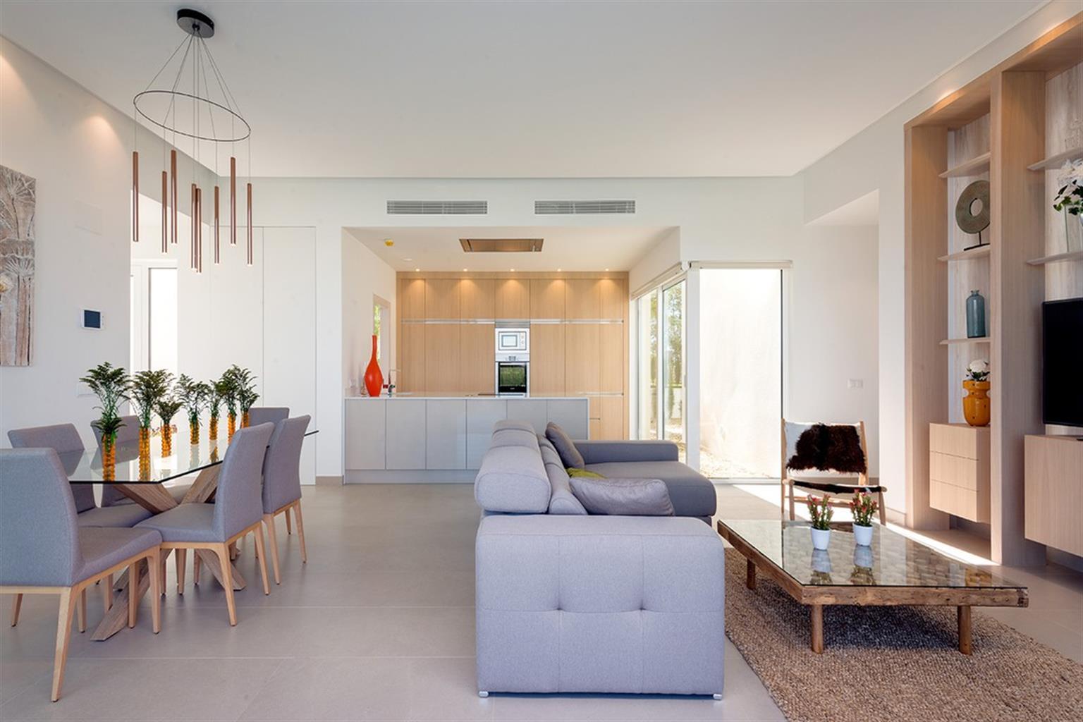 Maison - Villamartin - #4228155-13