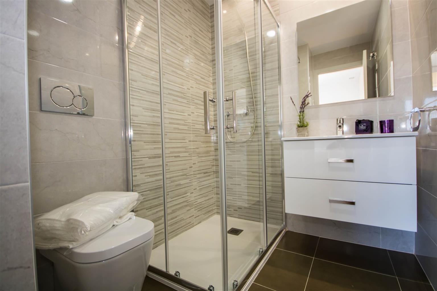 Appartement - Orihuela Costa - #4228409-18