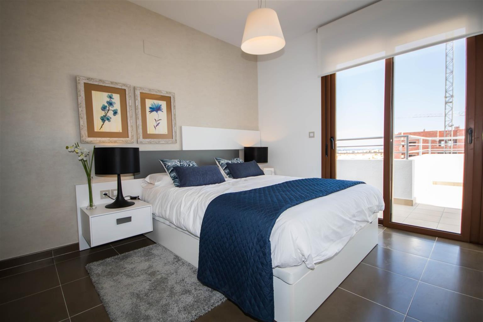 Appartement - Orihuela Costa - #4228409-16