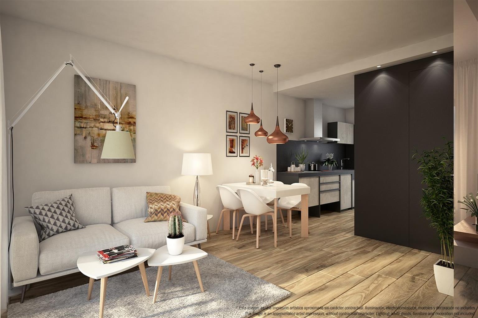 Appartement - Punta prima  - #4230209-41