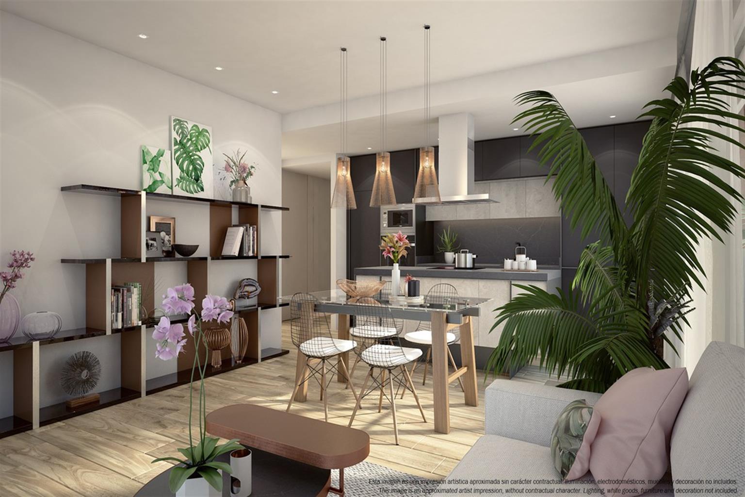Appartement - Punta prima  - #4230209-38