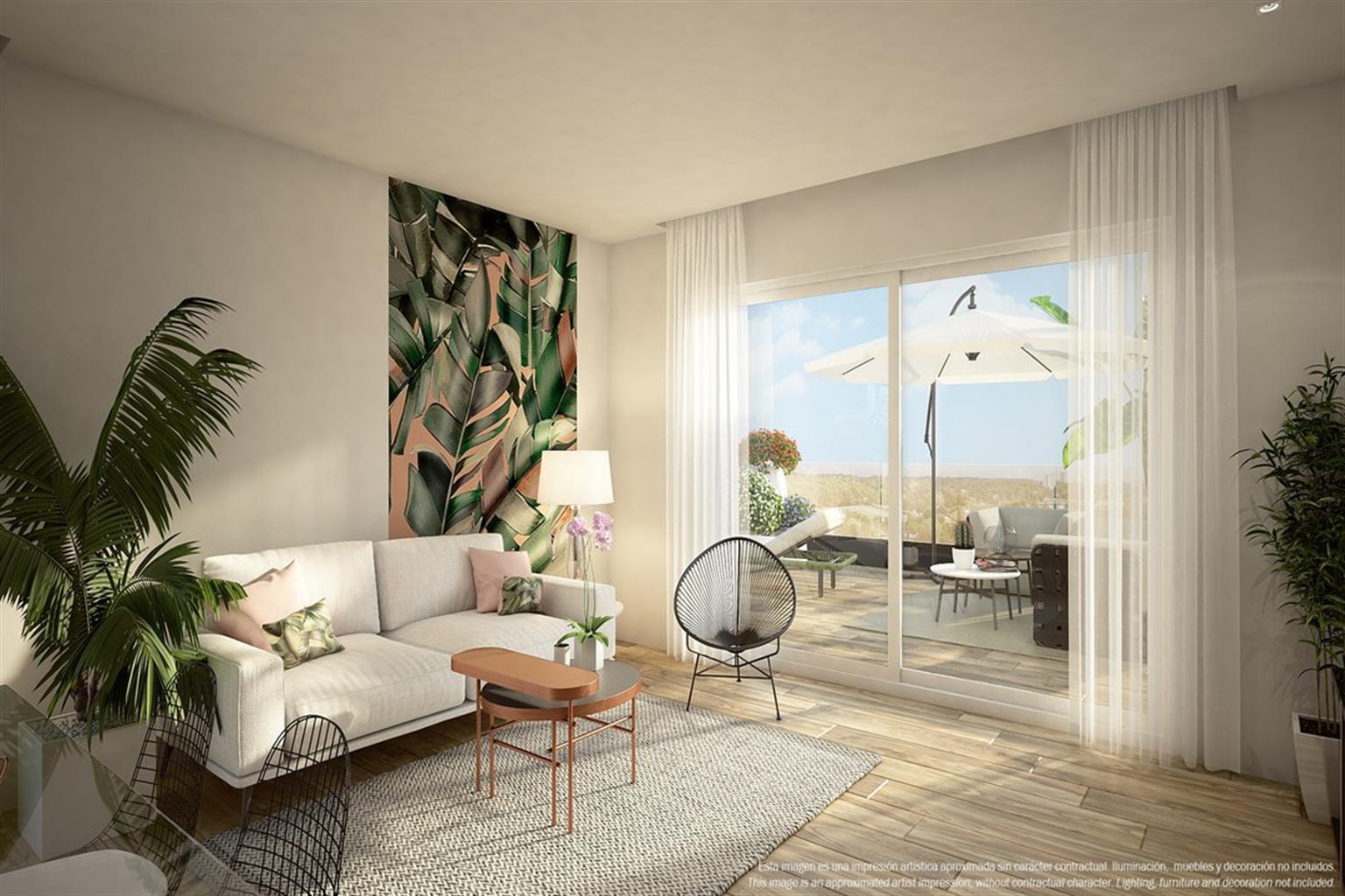 Appartement - Punta prima  - #4230209-39