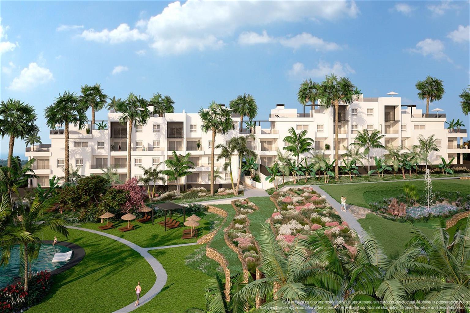 Appartement - Punta prima  - #4230209-36