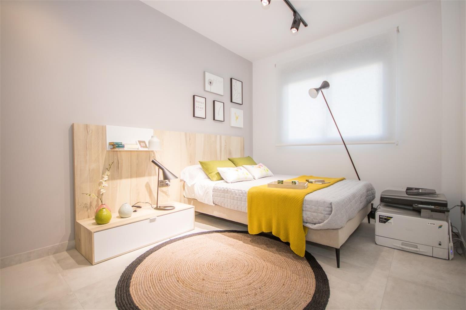 Appartement - El Raso  - #4230271-37