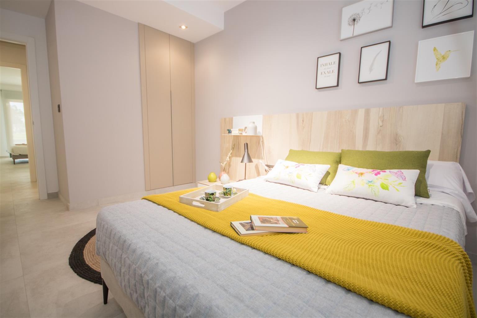Appartement - El Raso  - #4230271-38