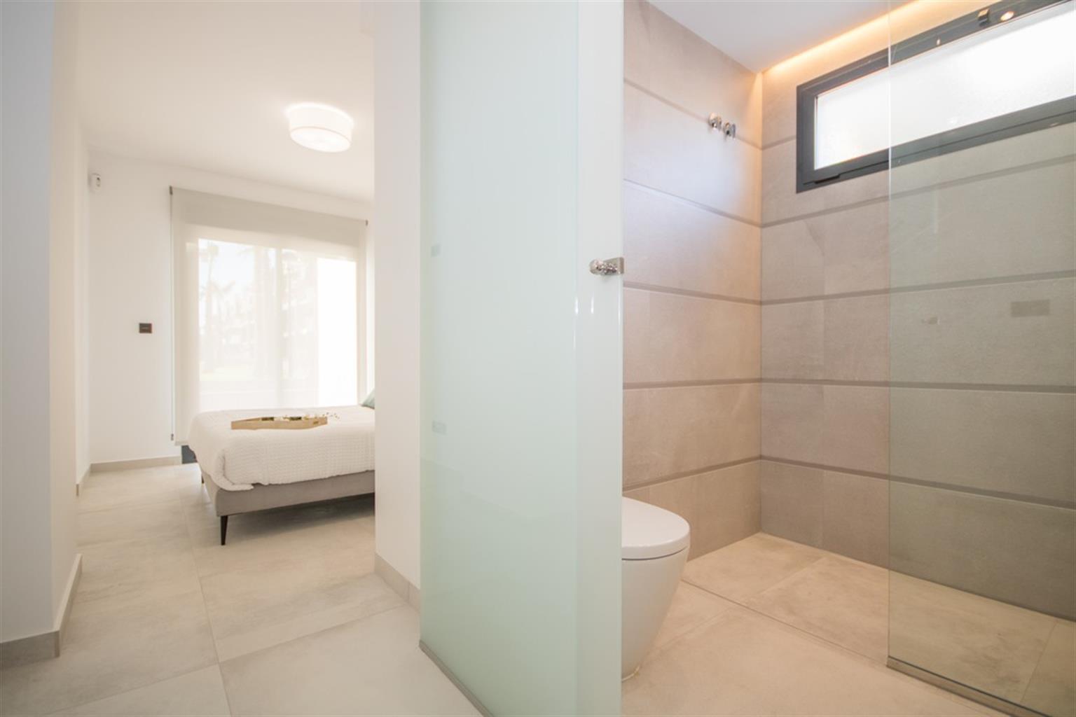 Appartement - El Raso  - #4230271-32