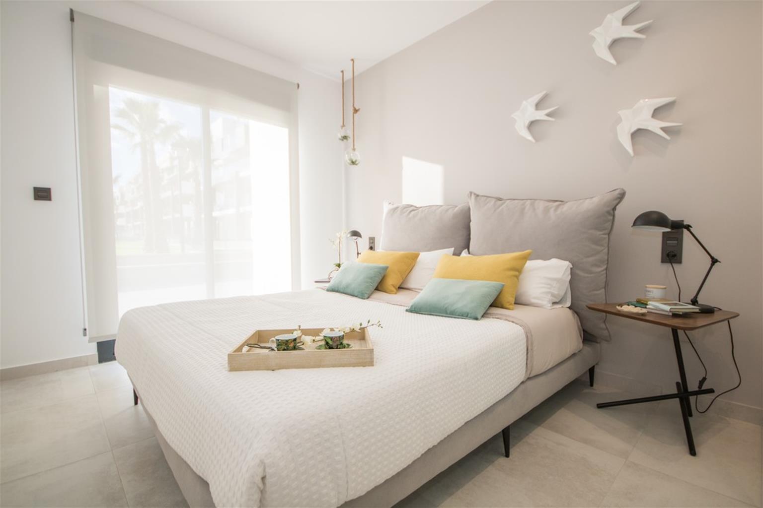 Appartement - El Raso  - #4230271-33