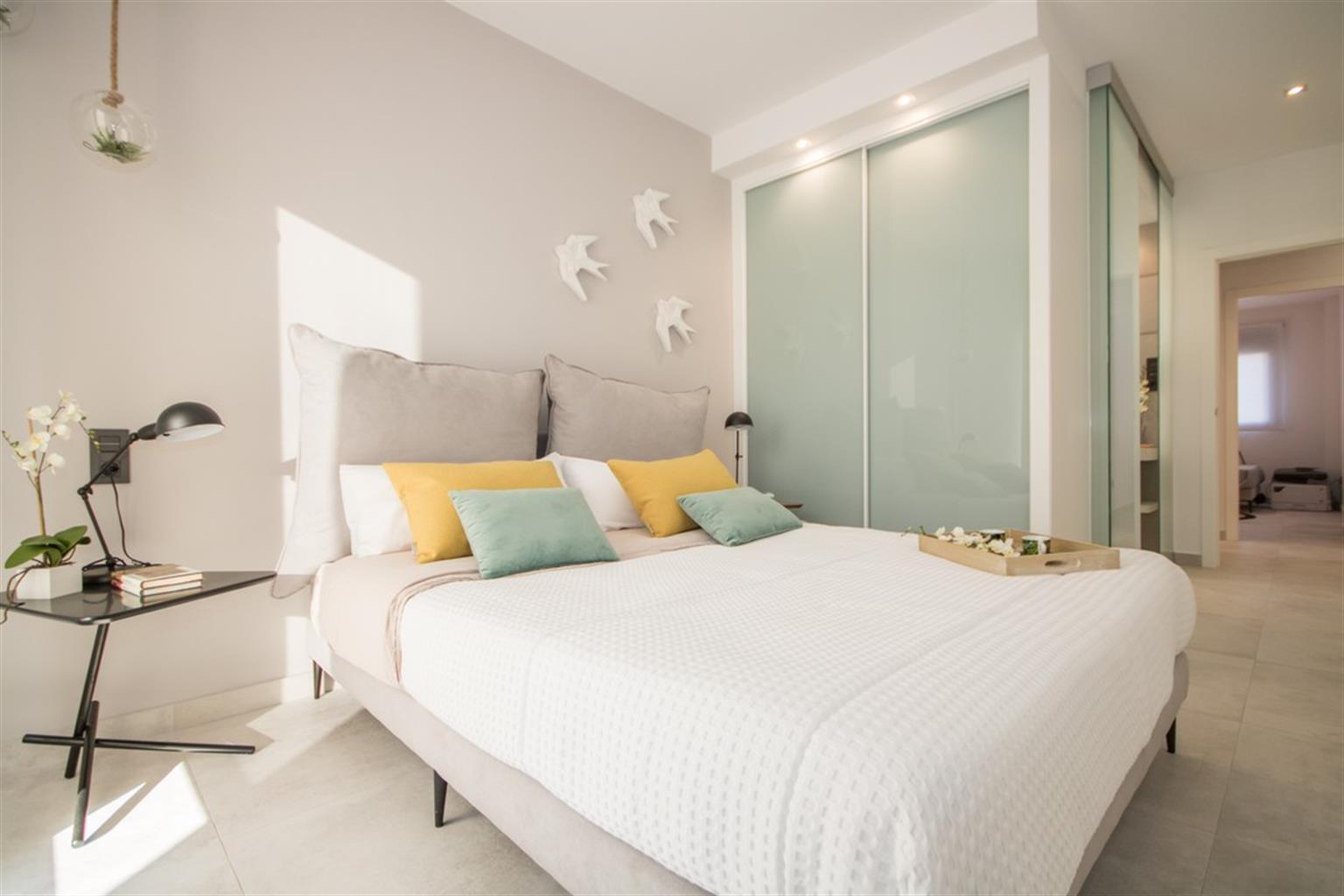 Appartement - El Raso  - #4230271-34