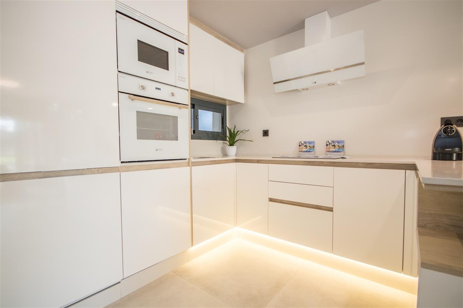 Appartement - El Raso  - #4230271-31