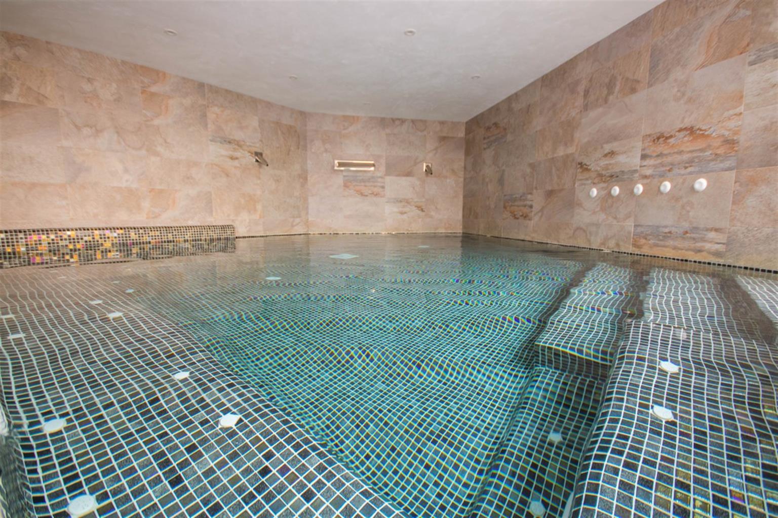 Appartement - El Raso  - #4230271-45