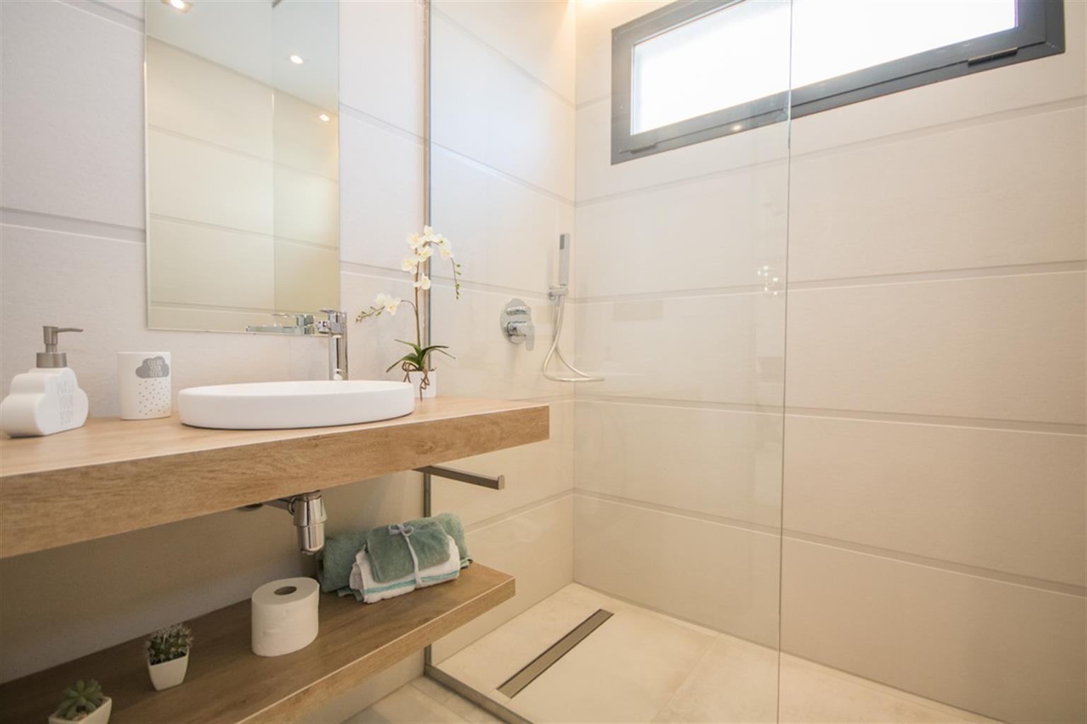 Appartement - El Raso  - #4230271-39