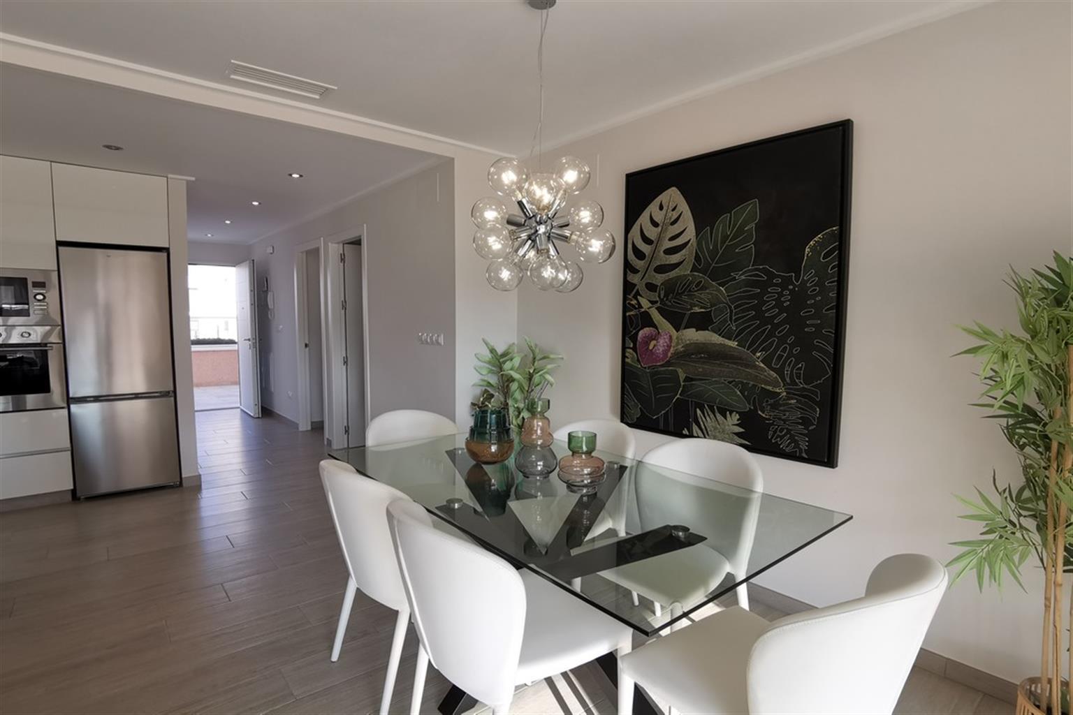Appartement - Villamartin - #4230312-20