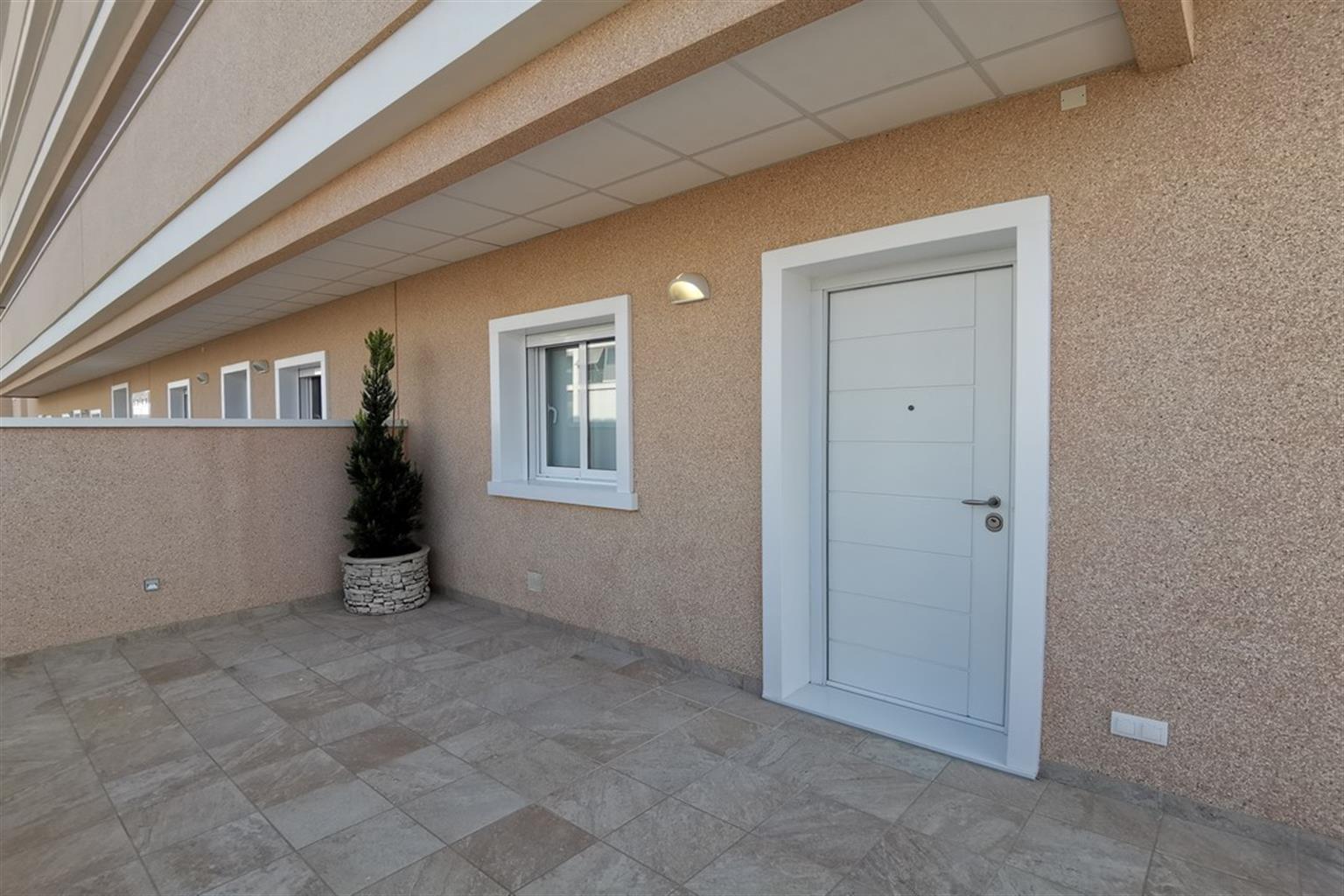 Appartement - Villamartin - #4230312-19