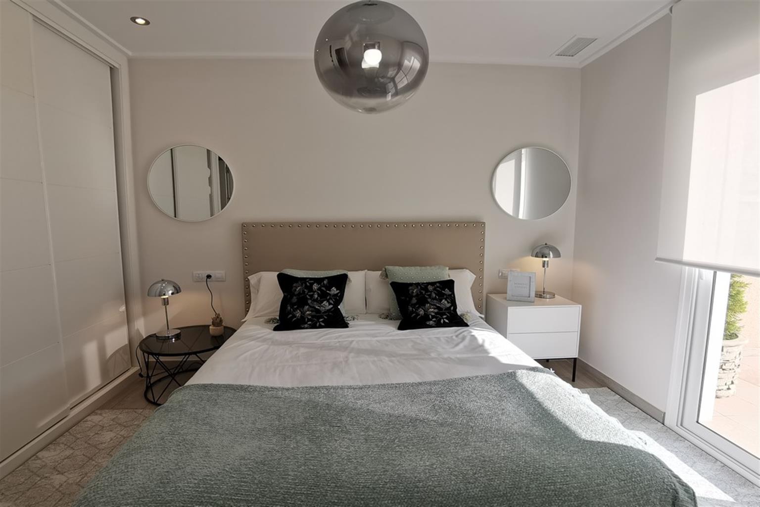 Appartement - Villamartin - #4230312-28
