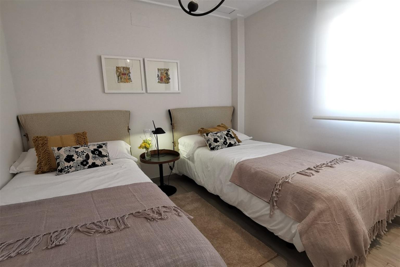 Appartement - Villamartin - #4230312-30