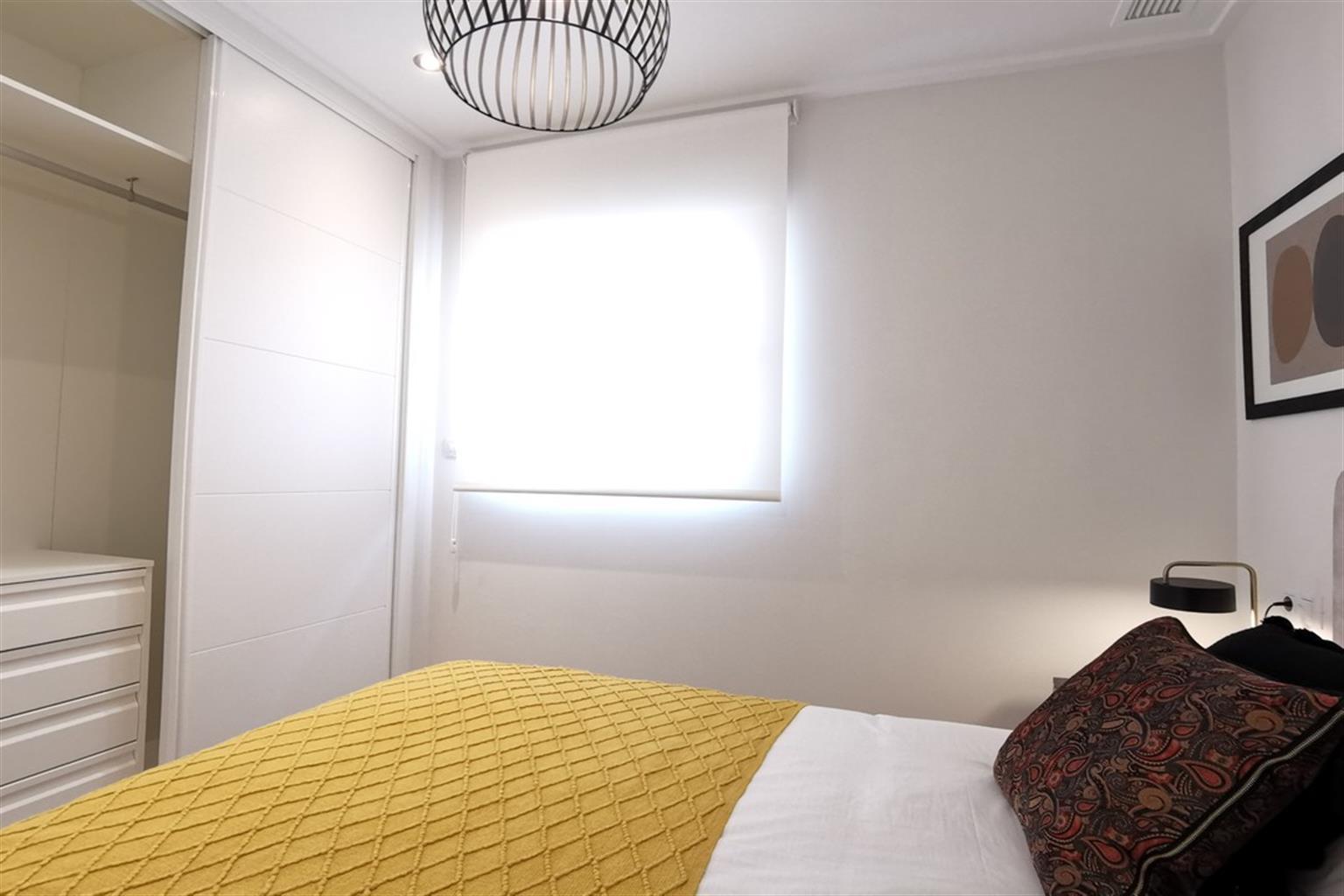 Appartement - Villamartin - #4230312-31