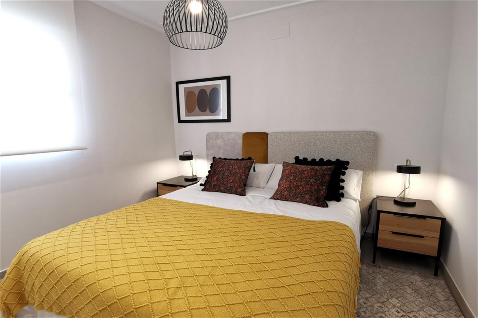 Appartement - Villamartin - #4230312-34