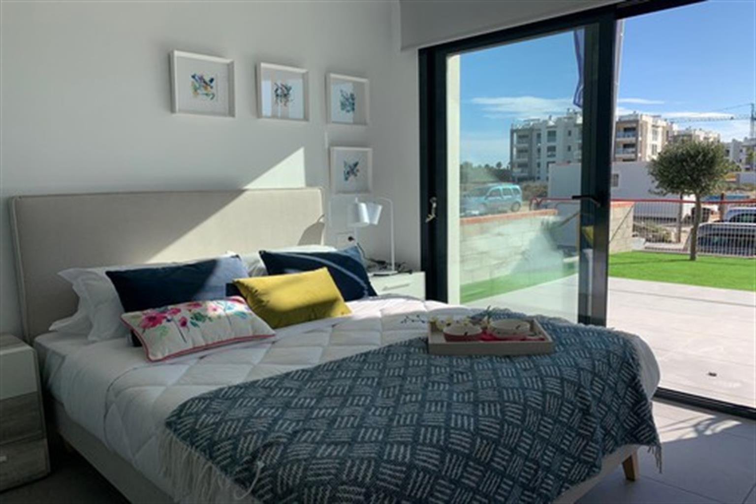 Appartement - Villamartin - #4231443-6