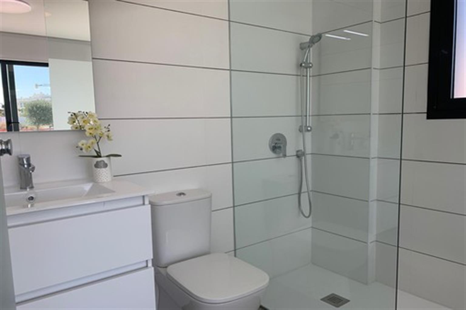 Appartement - Villamartin - #4231443-8