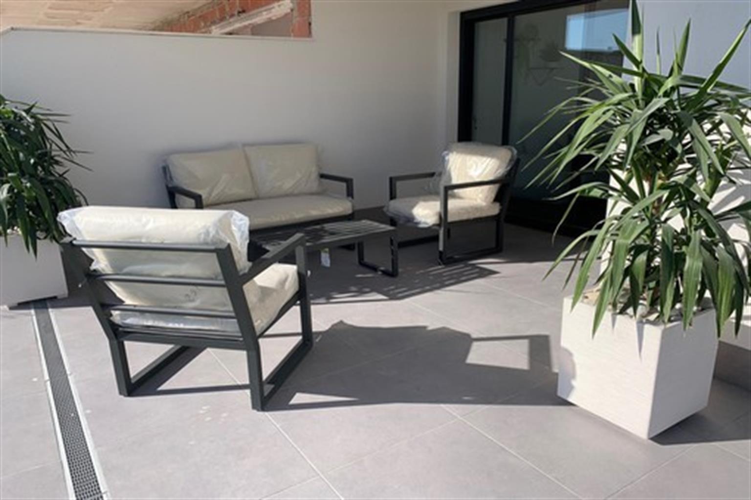 Appartement - Villamartin - #4231443-2