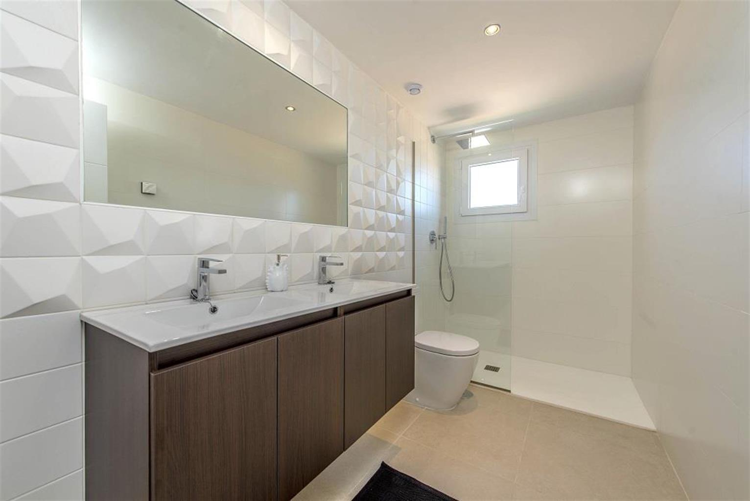Appartement - Punta Prima - #4231445-14