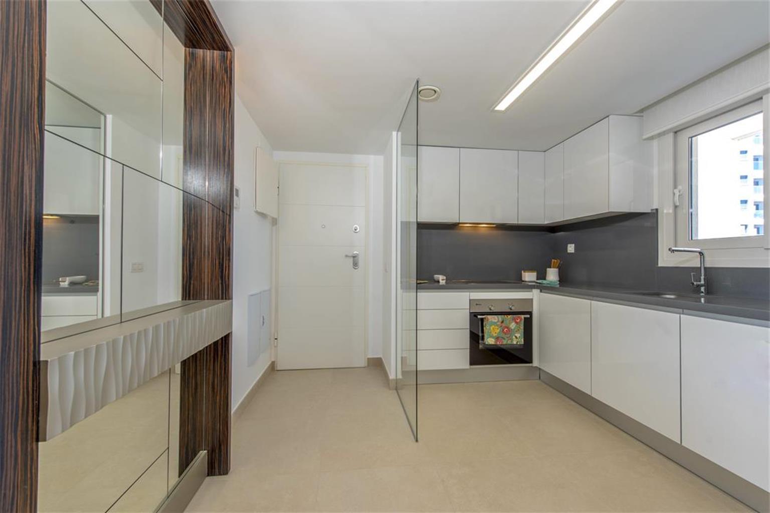 Appartement - Punta Prima - #4231445-7