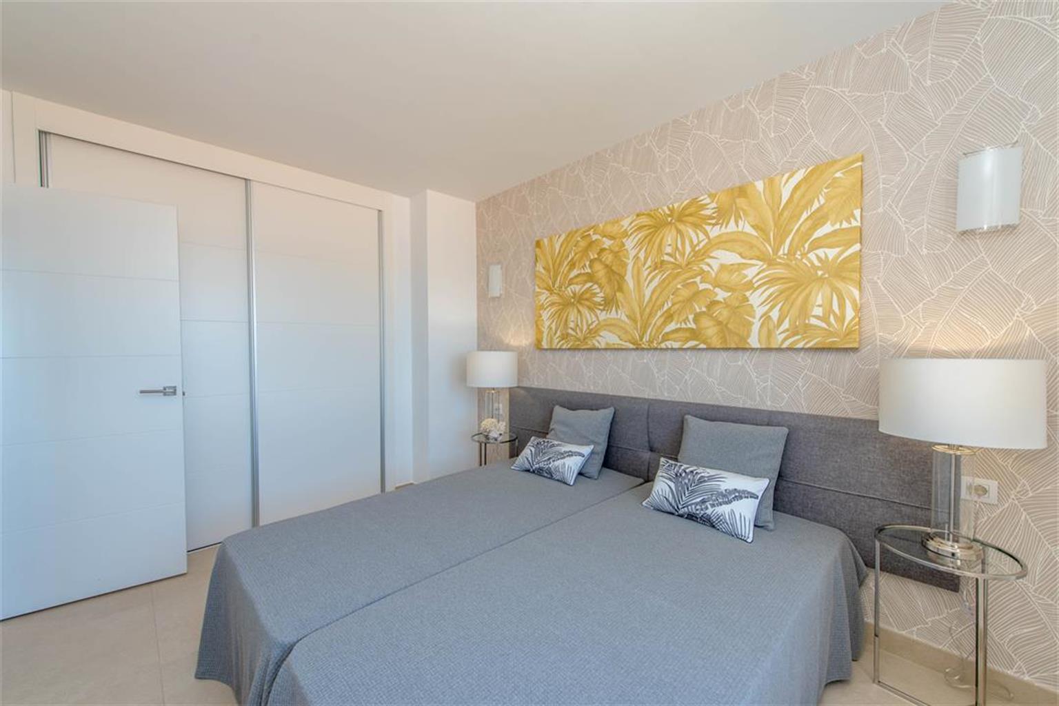 Appartement - Punta Prima - #4231445-12