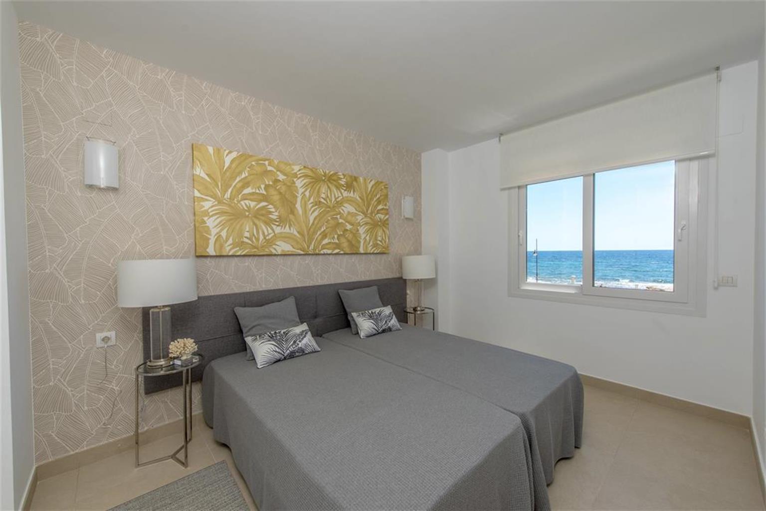 Appartement - Punta Prima - #4231445-11