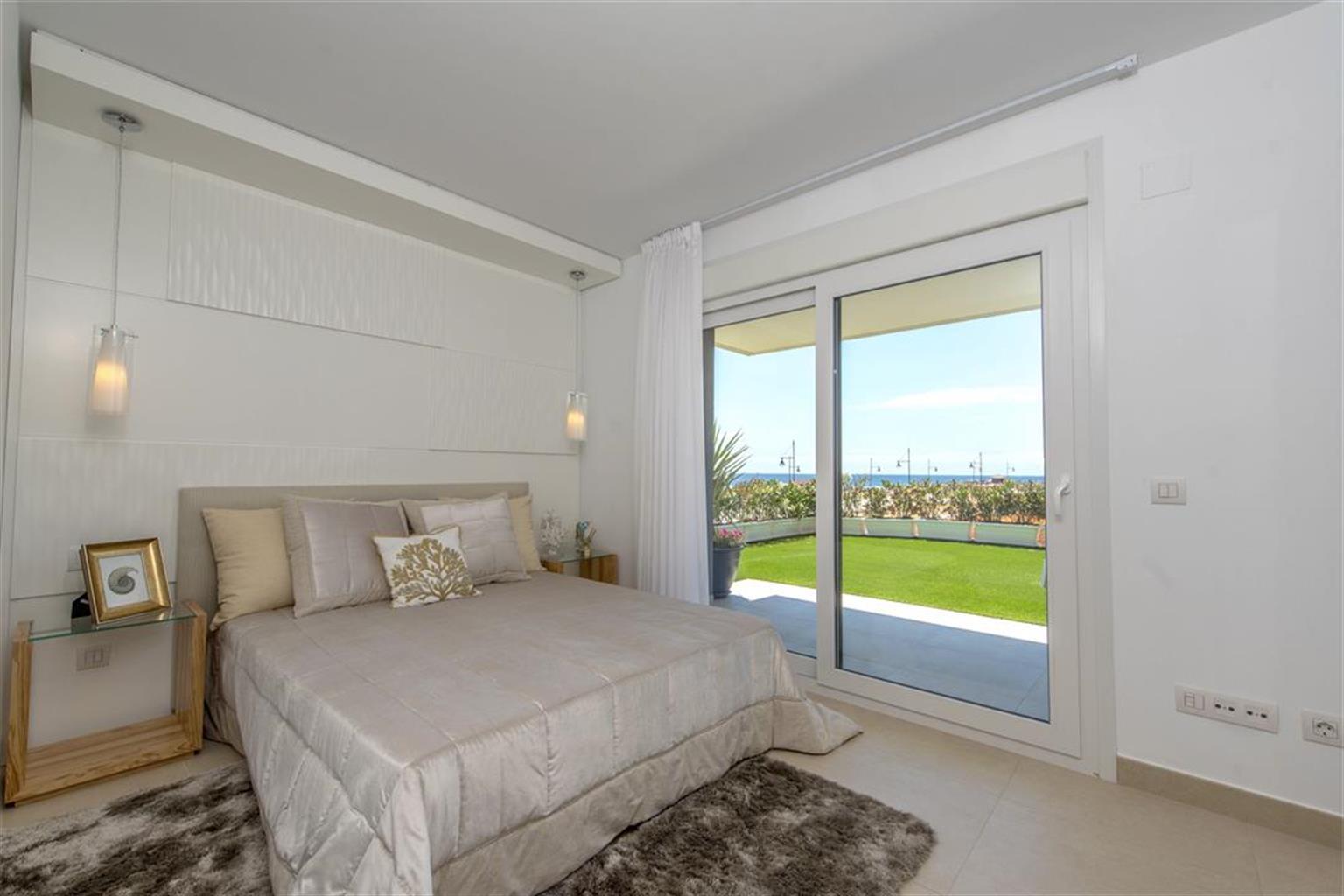 Appartement - Punta Prima - #4231445-10