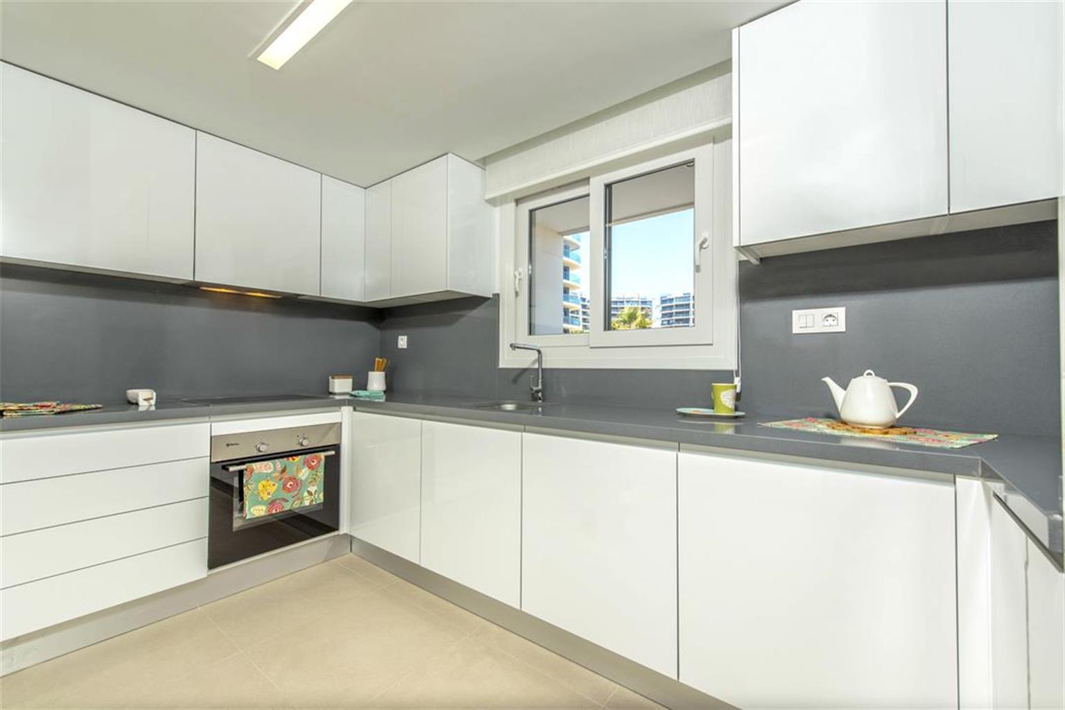 Appartement - Punta Prima - #4231445-8