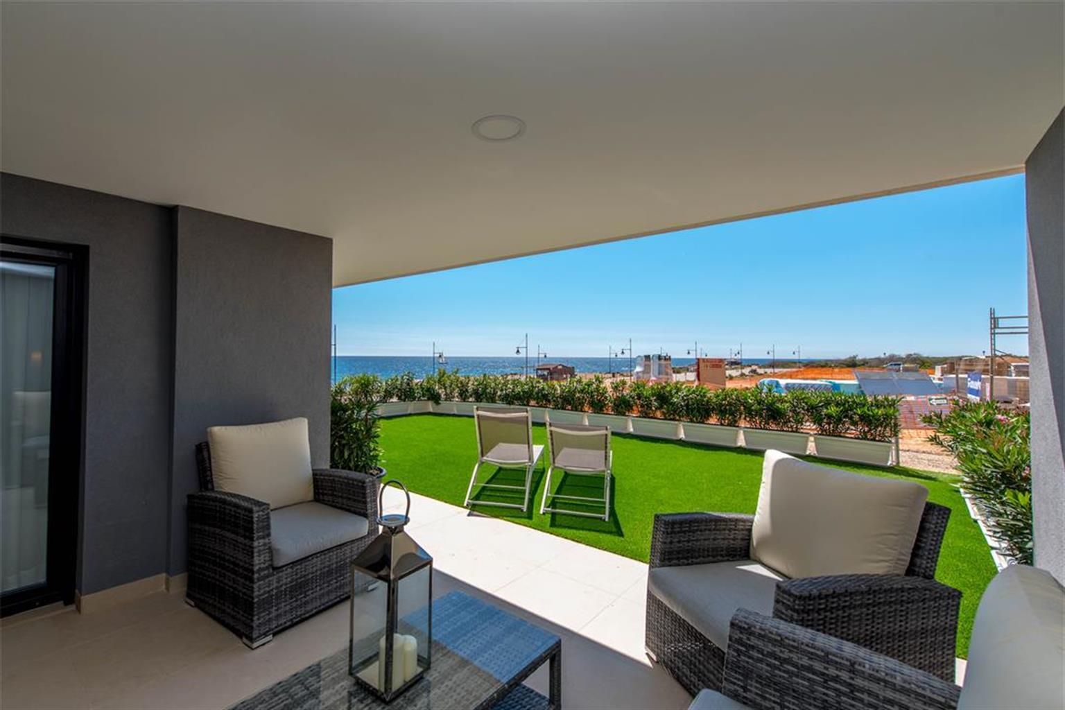 Appartement - Punta Prima - #4231445-15