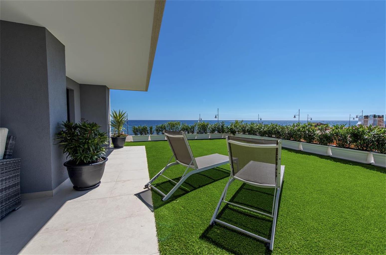 Appartement - Punta Prima - #4231445-2