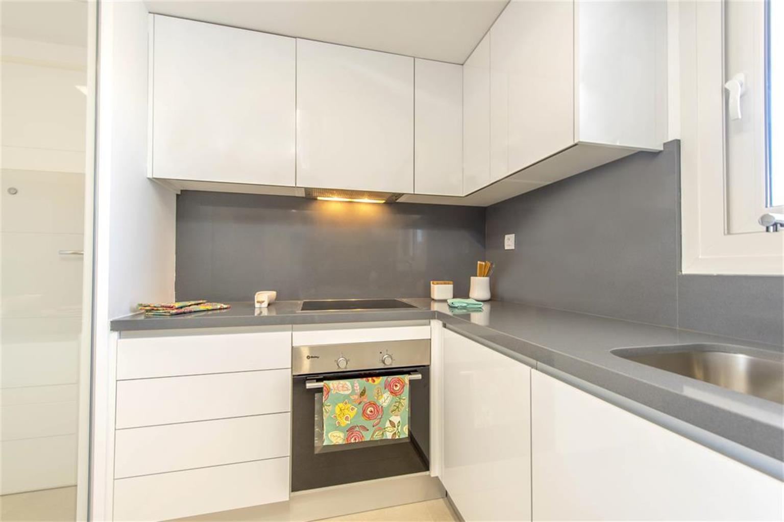 Appartement - Punta Prima - #4231445-9