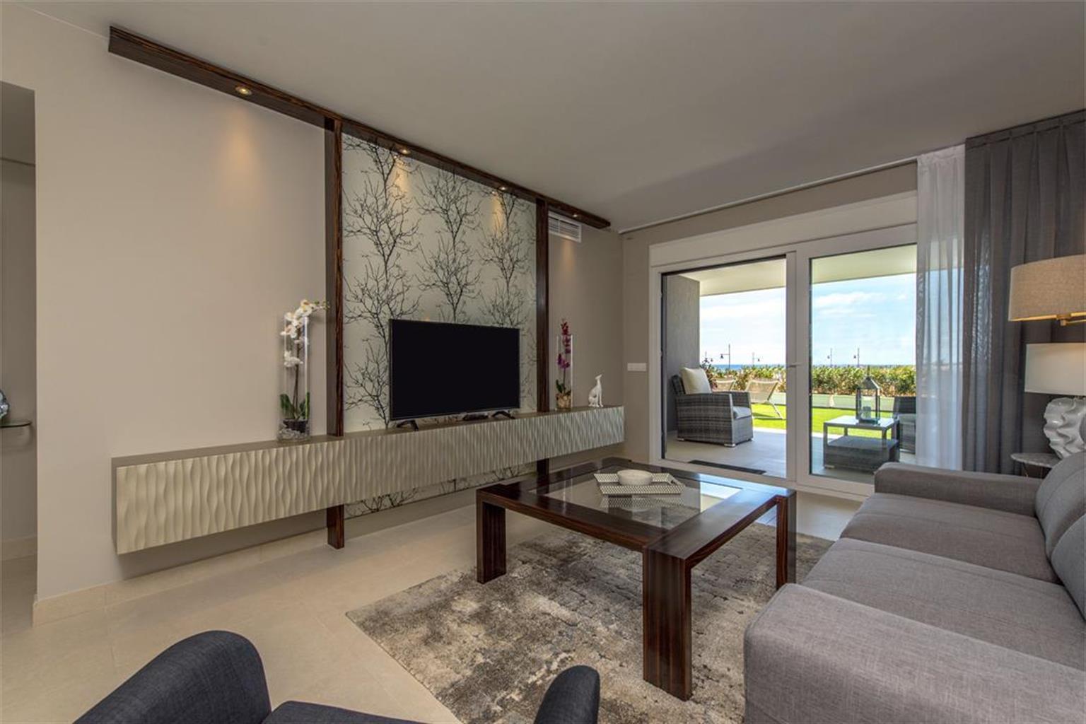Appartement - Punta Prima - #4231445-3