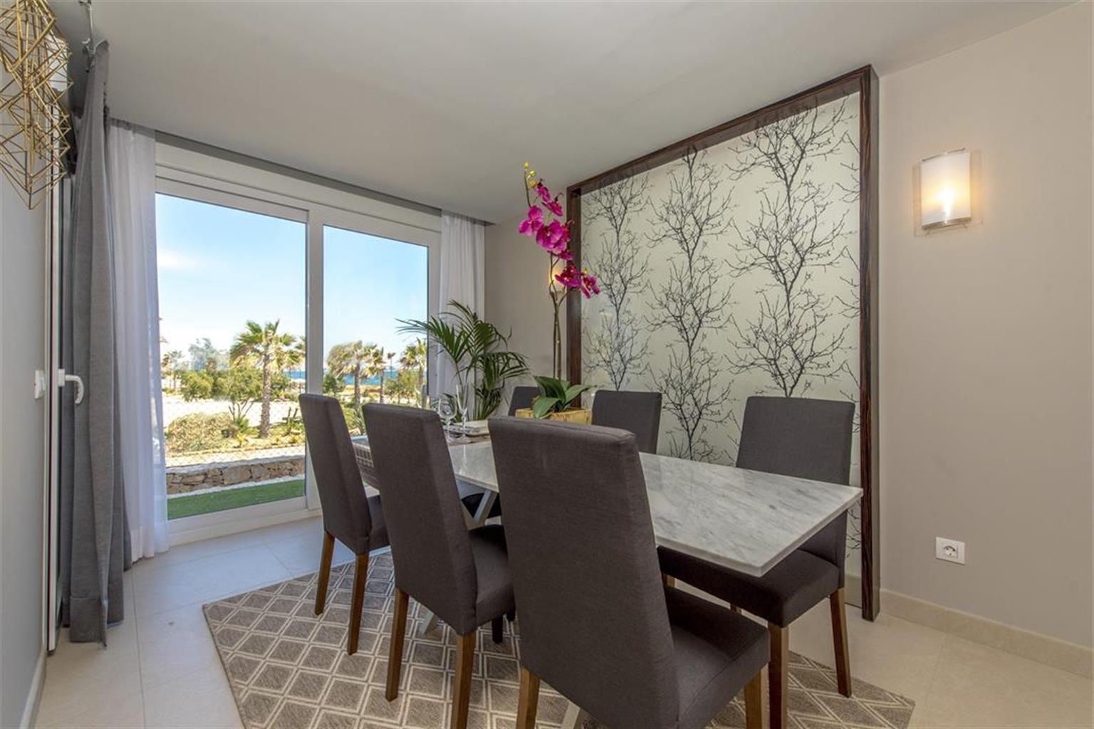 Appartement - Punta Prima - #4231445-6