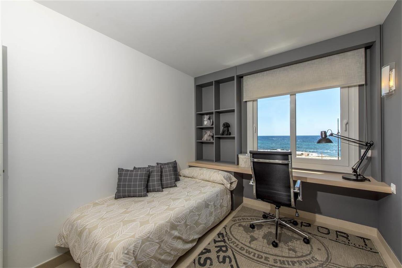 Appartement - Punta Prima - #4231445-13