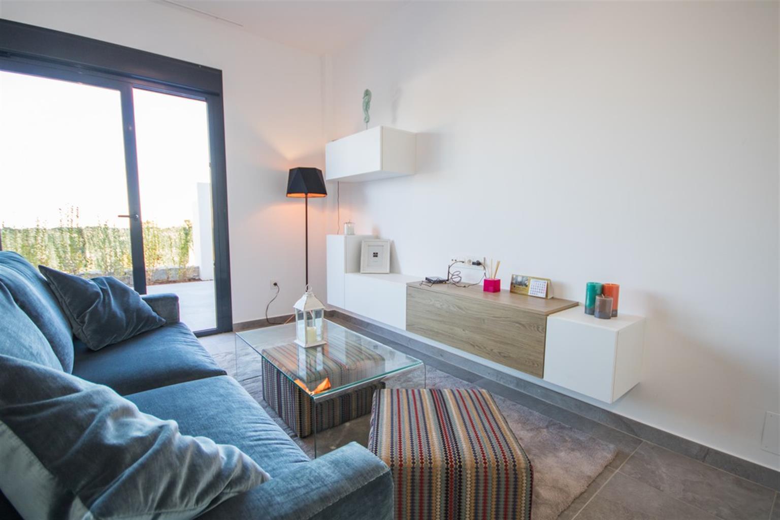 Appartement - Los Balcones  - #4231453-2