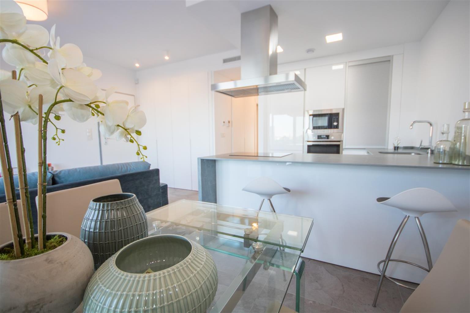Appartement - Los Balcones  - #4231453-5