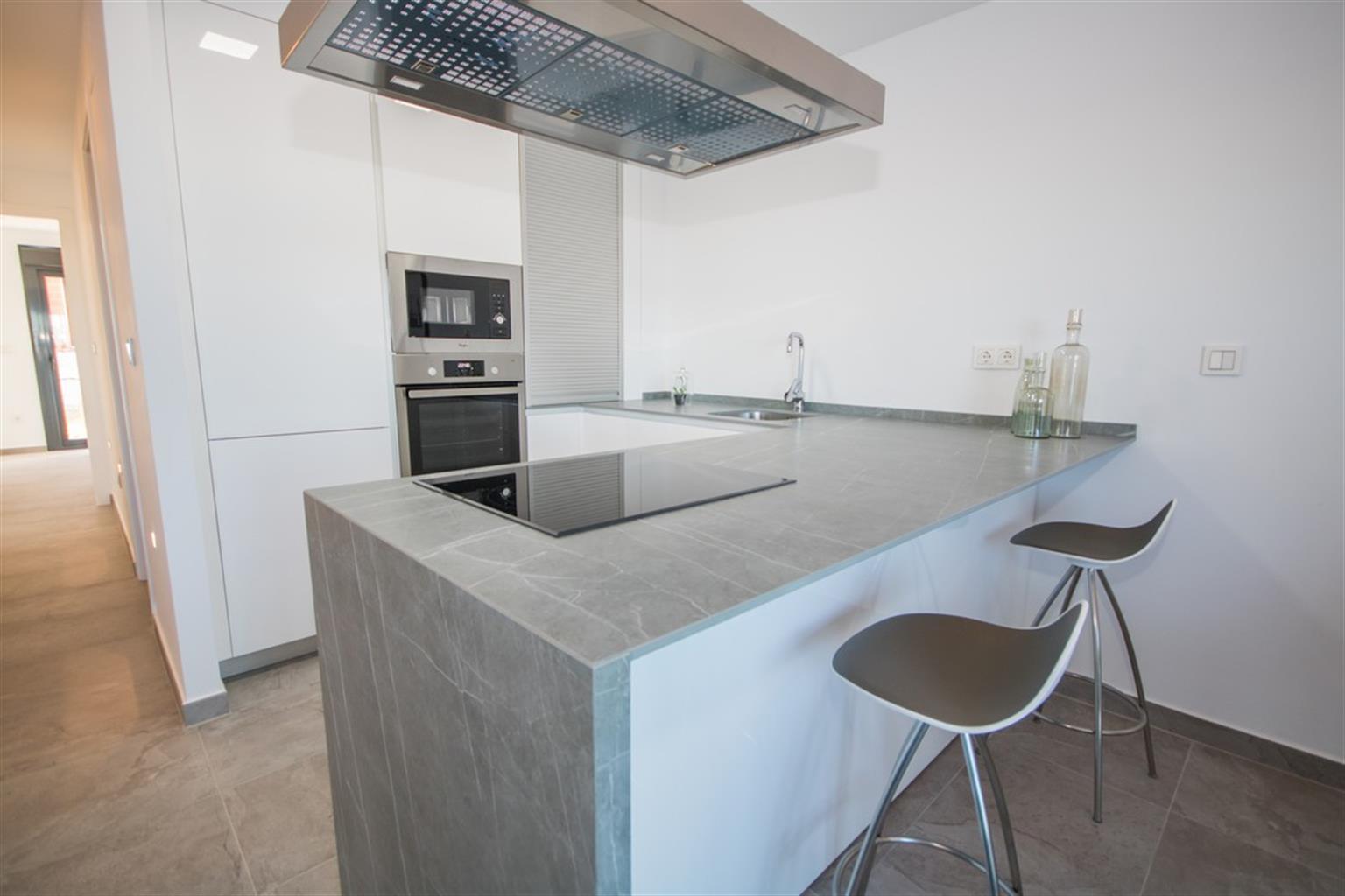 Appartement - Los Balcones  - #4231453-6